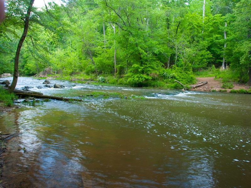 List Of Parks In North Carolina