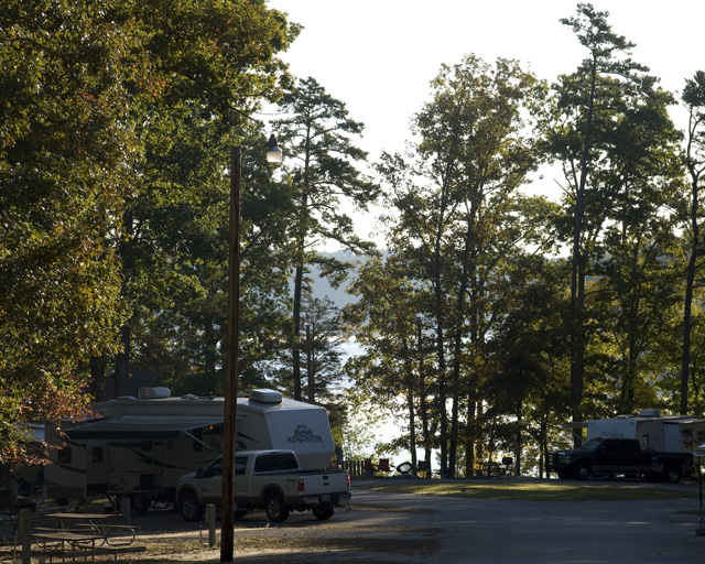 indiana state parks camping map html with J P Coleman State Park In Mississippi on 240893 furthermore Grand Canyon Havasupai Falls together with Honeyman State Park Map additionally Michigan Frost Line Map also J p coleman state park in mississippi.