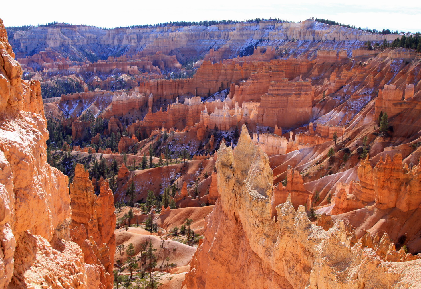 bryce canyon national park chat At bryce canyon national park you can camp, hike, bike, fish, or relax in the most beautiful place in southern utah book your vacation now.