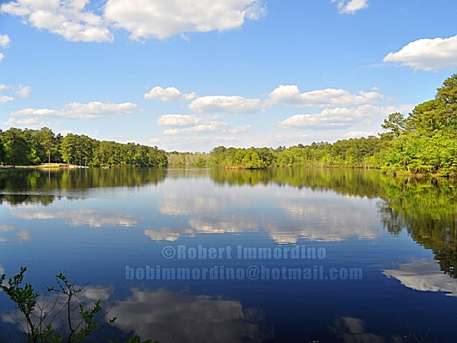 sesquicentennial state park - photo #21
