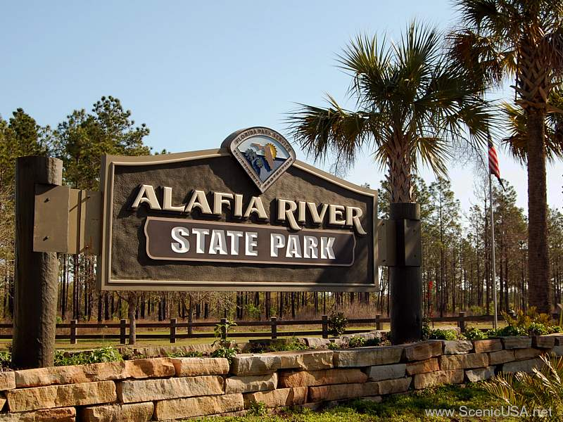 list of parks located in florida  rh   stateparks