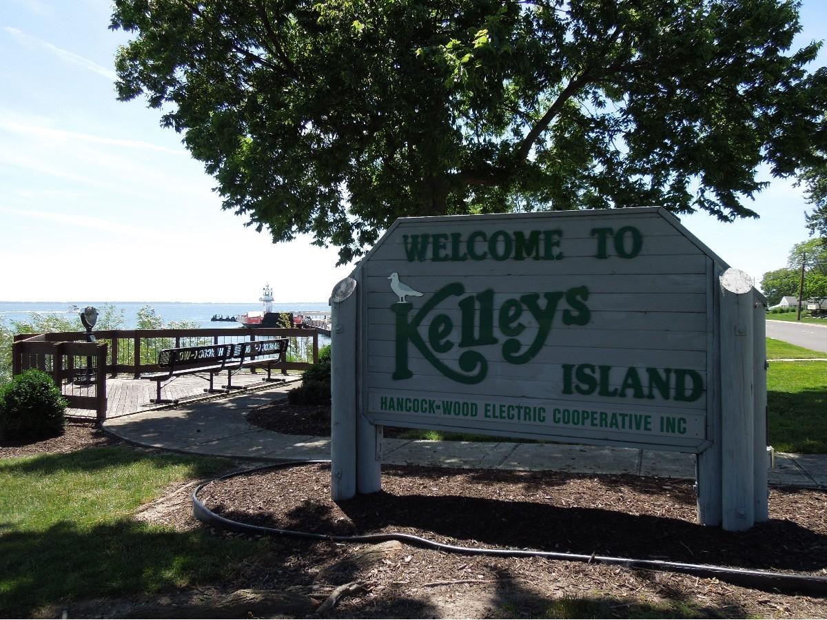 Nature Parks Preserves North Shore