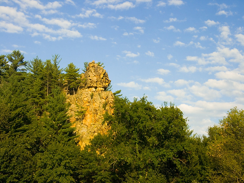 governor dodge state park a wisconsin park. Cars Review. Best American Auto & Cars Review