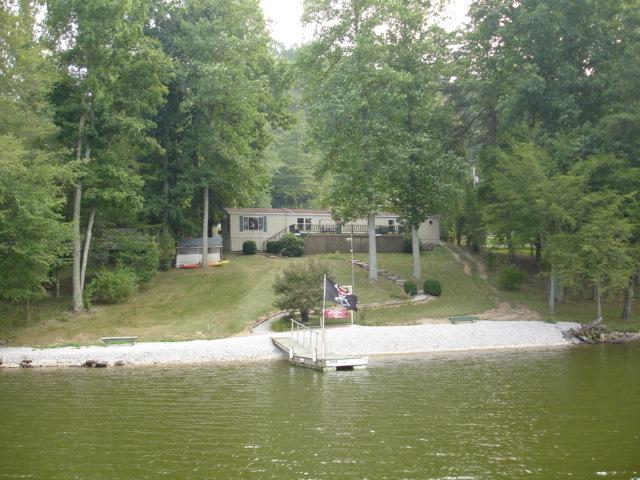 Lake Malone State Park A Kentucky Park Located Near