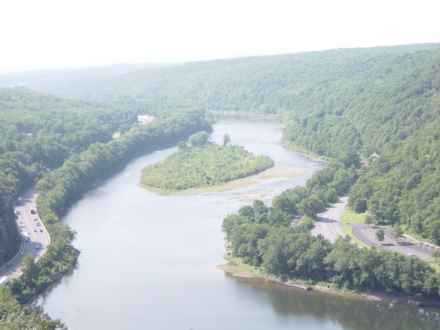 rocky gap state park reservations with Worthington State Forest In New Jersey on Adelanto 3b2671 additionally 4c927f1febc99c749975becf besides Index besides 2133520155417236403 besides Rocky Gap State Park Flintstone.