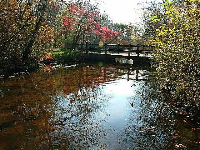Gilgo State Park Long Island