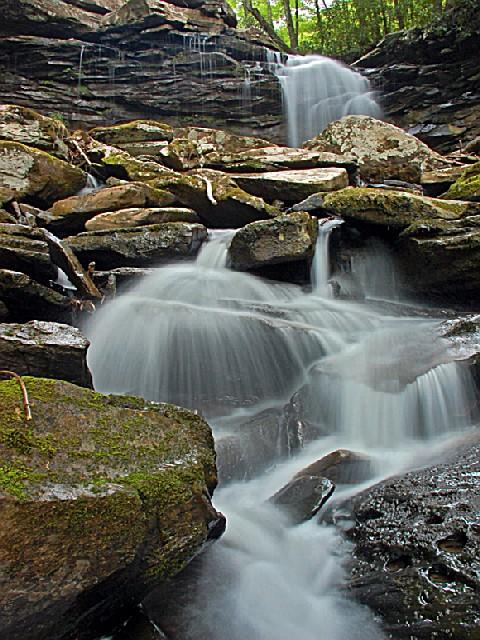 Sherwood Forest Camping >> Monongahela National Forest, a West Virginia National Forest