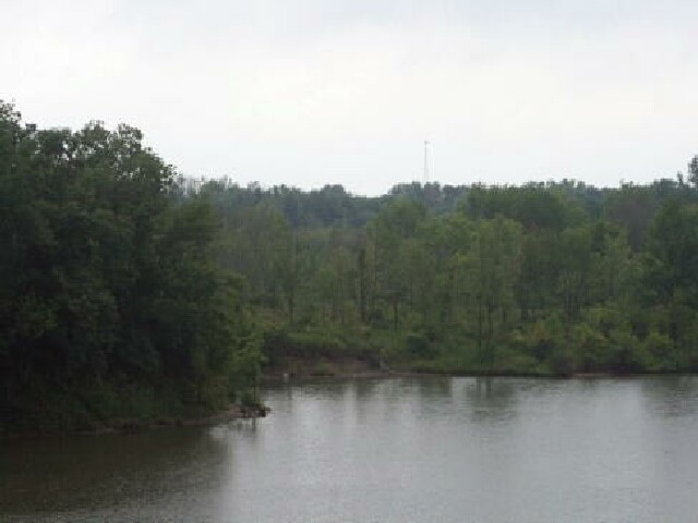 Delaware State Park An Ohio Located Near Galena