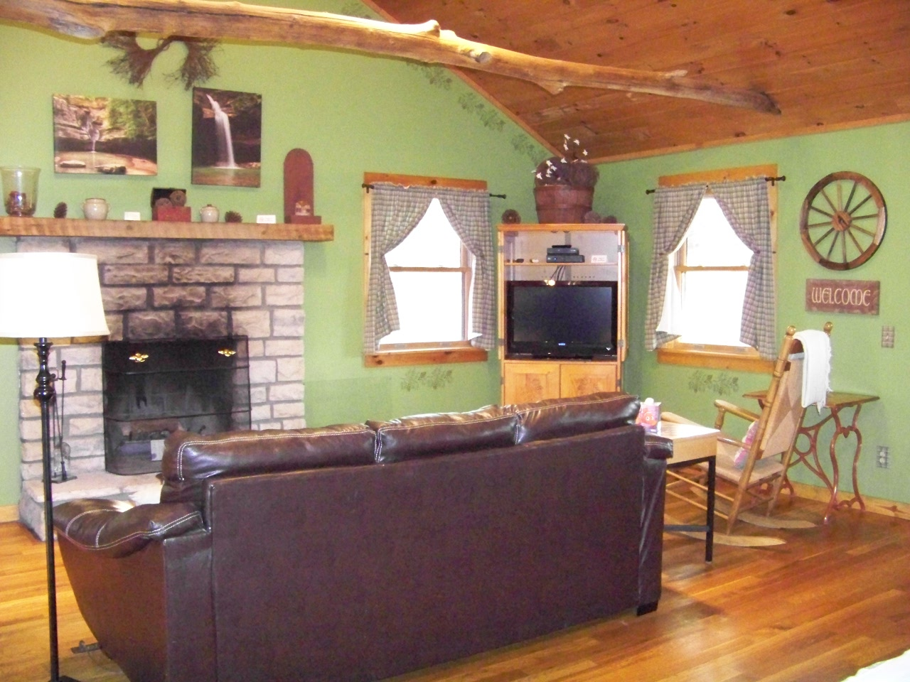kits cabin southern logan washington virginia prices cortez oregon ohio cabins in log colorado