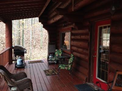 Front Porch - Front Porch