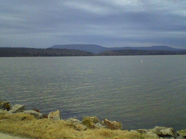 Lake Dardanelle State Park An Arkansas Park Located Near