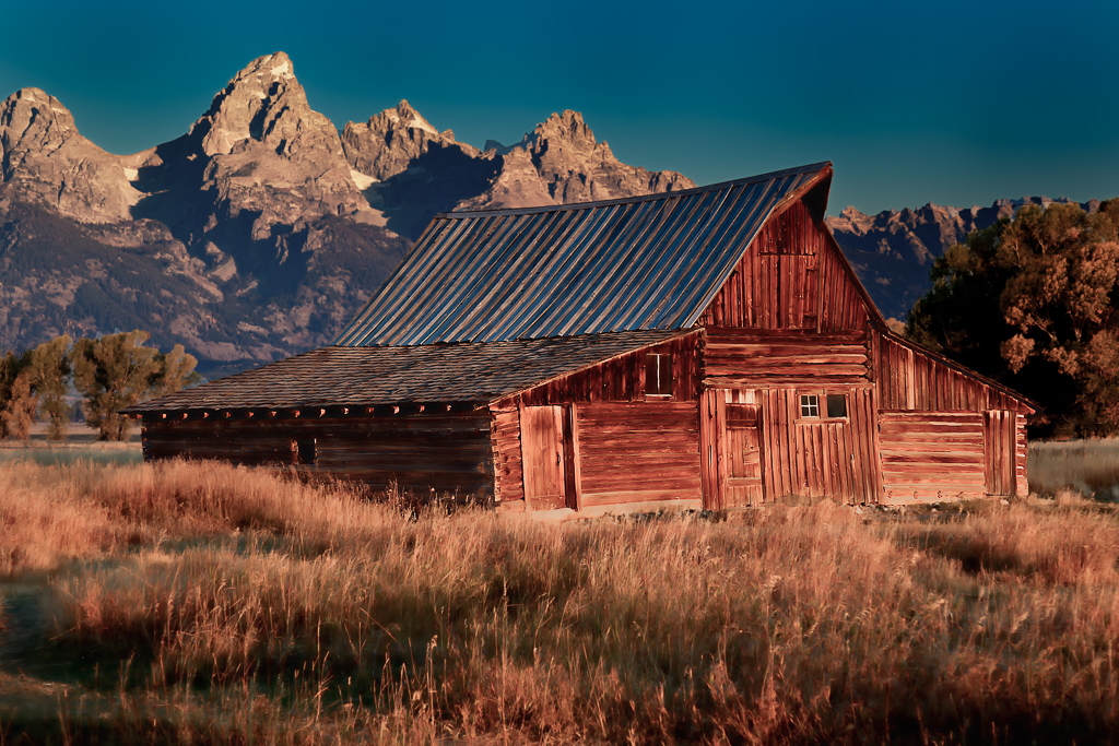 the state of wyoming A wyoming entity administratively dissolved may apply to the secretary of state's office for reinstatement within two (2) years after the dissolution date news and highlights the business division provides many services online.