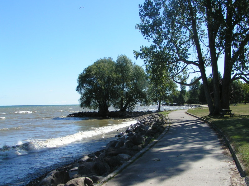 Reservations 585 964 2462 Hamlin Beach State Park S