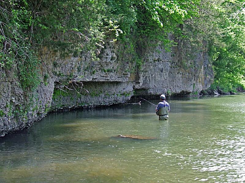 Swingers in apple river il Lifestyle Swingers Communities on