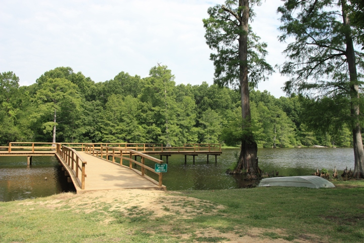 Leroy Percy State Park A Mississippi State Park Located