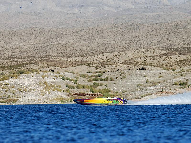 Lake mead national recreation area a nevada natlreca for Lake mohave fishing