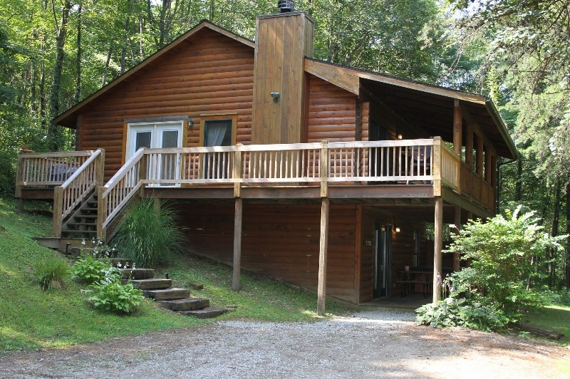 Jackson  - Jackson includes three bedrooms and two baths.
