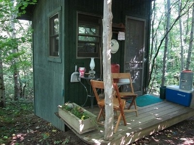 Photo 1460_1150.jpg - Deck at Cabin