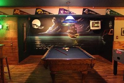 Photo 188_1468.jpg - Pool Table