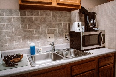 Photo 21_5084.jpg - Kitchen